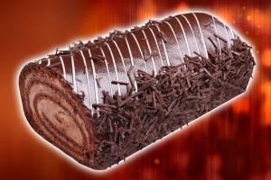 Шоколадный (0,6 кг)