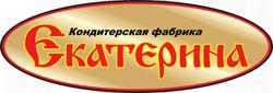 Кондитерская фабрика Екатерина